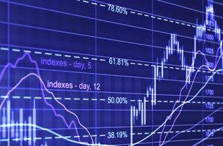 Vivere di rendita col forex trading