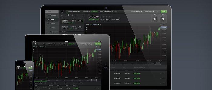 migliori piattaforme trading